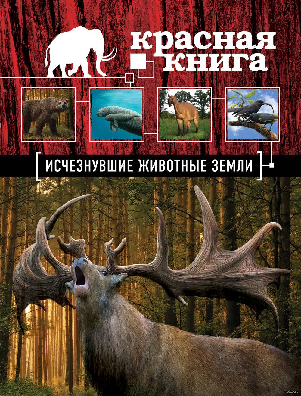 Животные из красной книги фото с комментариями 6