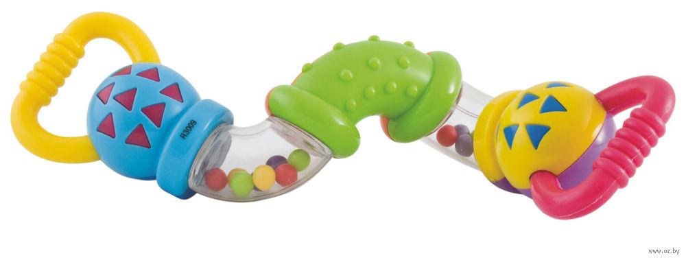 Фото игрушек погремушек