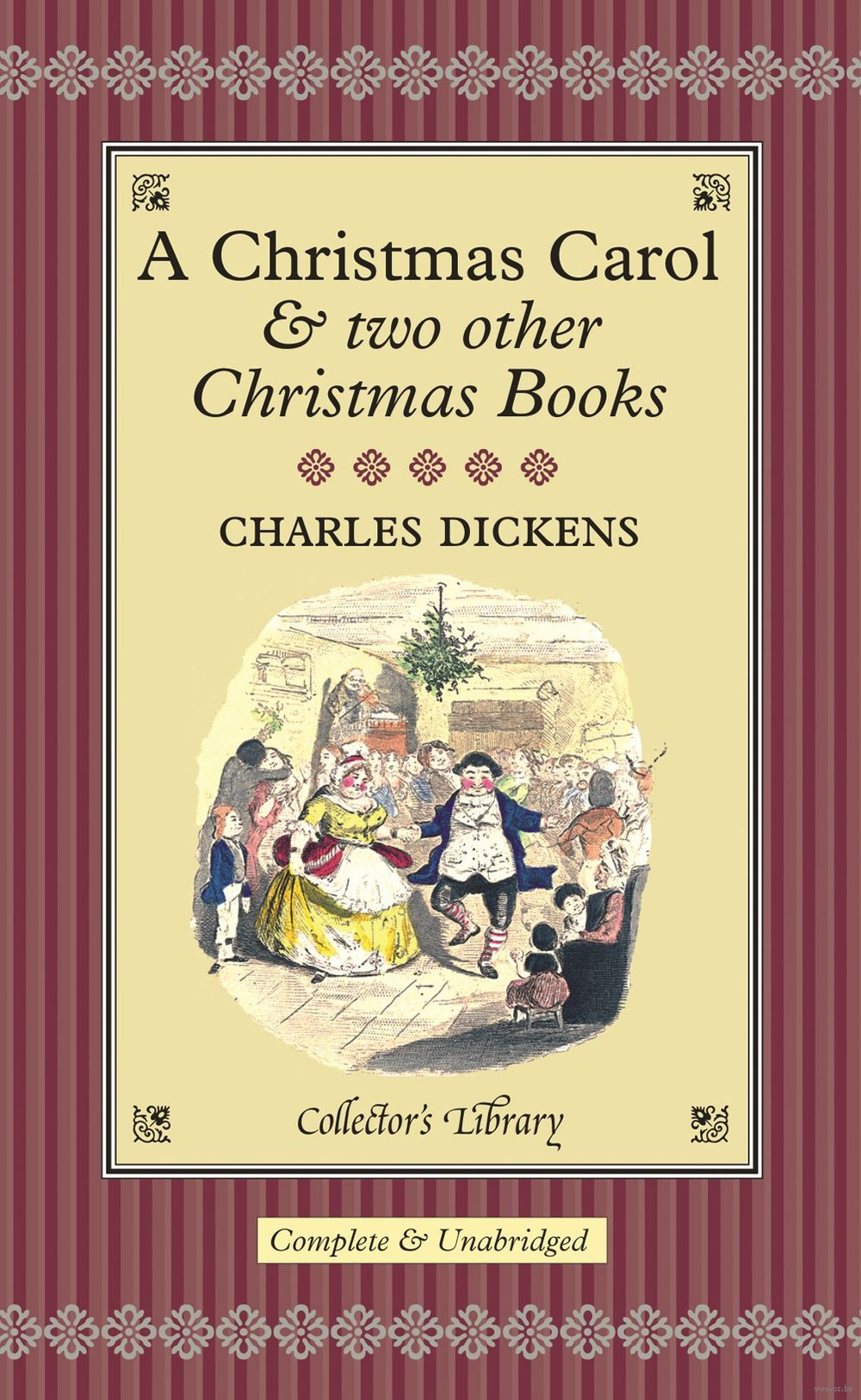 book analysis a christmas carol A christmas carol written by charles dickens was published as a novella in december 19th of 1843 it was an instant success and and has never been out of print.