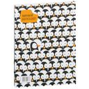 Проблемы пингвинов — фото, картинка — 1