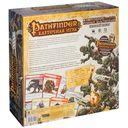 Pathfinder. Возвращение рунных властителей — фото, картинка — 15
