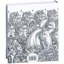 Дикая охота короля Стаха. Цыганский король — фото, картинка — 10