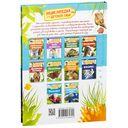 Подводный мир. Энциклопедия для детского сада — фото, картинка — 4