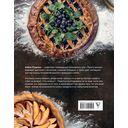 60 пирогов — фото, картинка — 16