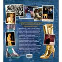 ABBA. История легенды — фото, картинка — 9