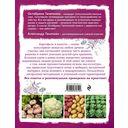 Картофель и капуста. Секреты урожая от Октябрины Ганичкиной — фото, картинка — 8