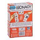 Loonacy — фото, картинка — 9