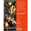1111 вкусных блюд — фото, картинка — 3
