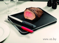 """Набор для разделки мяса """"Carving Set"""""""