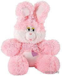 "Мягкая игрушка ""Заяц Кирюша"" (40 см)"