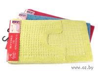 Набор ковриков текстильных (2 шт.; 40х60/40х40 см; арт. S-0041)