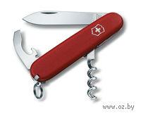 Нож Victorinox EcoLine 2.3303 (9 функций)