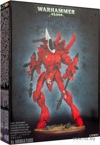 "Миниатюра ""Warhammer 40. 000. Eldar Wraithknight"" (46-26)"
