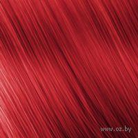 """Стойкая крем-краска для волос Nouvelle Hair Color """"Огненный опал  7.420R"""" (100 мл)"""