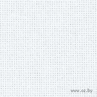 Канва без рисунка Stern-Aida (арт. 3706/100)