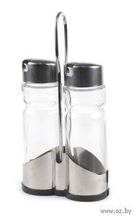 Набор бутылочек для уксуса/масла (2 шт.; 180 мл)