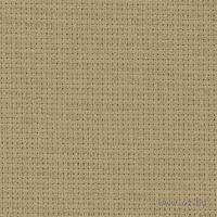 Канва без рисунка Stern-Aida (арт. 3706/300)