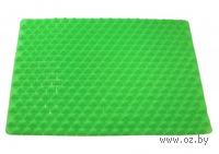Коврик силиконовый для приготовления пищи (405х275 мм)