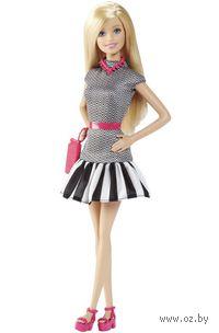 """Кукла """"Барби. Гламурная вечеринка"""" (арт. CLN59)"""