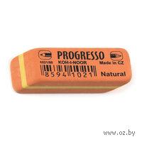 http://s5.goods.ozstatic.by/200/349/348/10/10348349_0.jpg