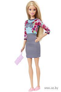 """Кукла """"Барби. Гламурная вечеринка"""" (арт. CLN61)"""