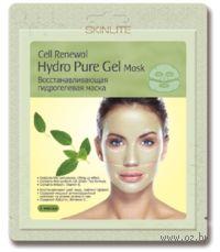 Восстанавливающая гидрогелевая маска (1 шт)