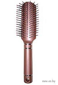 Расческа для волос 9155