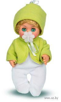 "Кукла ""Юлька"" (21 см; арт. В509)"