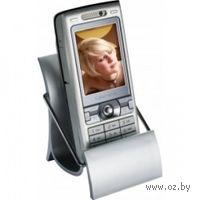 """Подставка для мобильного телефона """"Belgrad"""""""