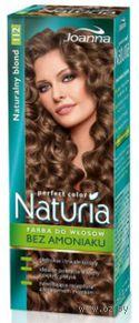 """Краска для волос """"Натуральный блонд"""" ( 112)"""