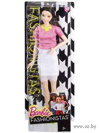 """Кукла """"Барби. Игра с модой. Высокая"""""""