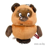"""Мягкая игрушка """"Винни-Пух"""" (28 см)"""