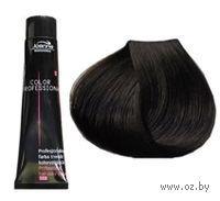 """Краска для волос """"Светлый коричневый"""" ( 5)"""