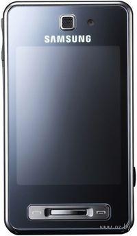 Samsung SGH-F480 Tocco