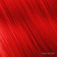 """Стойкая крем-краска для волос Nouvelle """"Усилитель красный  066"""" (100 мл)"""