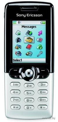 Sony Ericsson T610 (T610i)