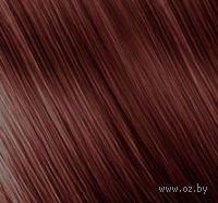 "Стойкая крем-краска для волос Nouvelle Hair Color ""Шоколад 5.53"" (100 мл)"