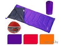 Спальный мешок матерчатый (180*74 см)