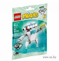 "LEGO Mixels ""Тус"""