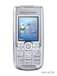 Sony Ericsson K700 (K700i)