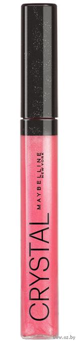 """Блеск для губ """"Lip Studio Gloss"""" (тон: 215, светящийся розовый)"""