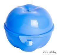 Контейнер для фруктов пластмассовый (12,2*10 см)