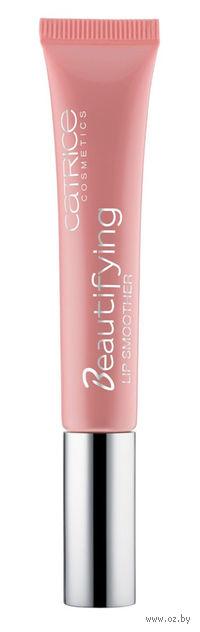 """Блеск для губ """"Beautifying Lip Smoother"""" (тон 040; 9 мл)"""