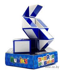 """Змейка Рубика """"Rubik`s Twist"""""""