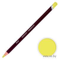 Карандаш цветной Coloursoft C030 (кадмий лимонный)