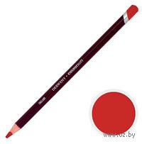 Карандаш цветной Coloursoft C130 (красный темный)