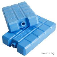 Набор хладоэлементов пластмассовых (2 шт. по 400 г)