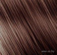 """Стойкая крем-краска для волос Nouvelle Hair Color """"Светло - золотистый коричневый 5.3"""" (100 мл)"""