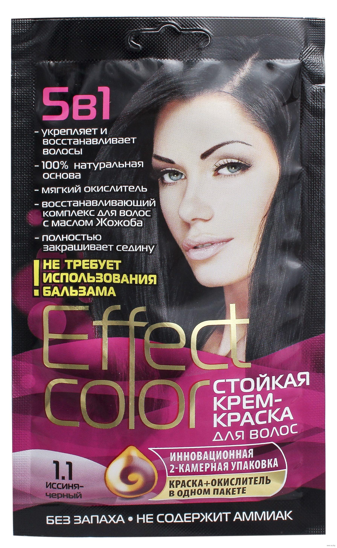 da4b41d06161 Крем-краска для волос