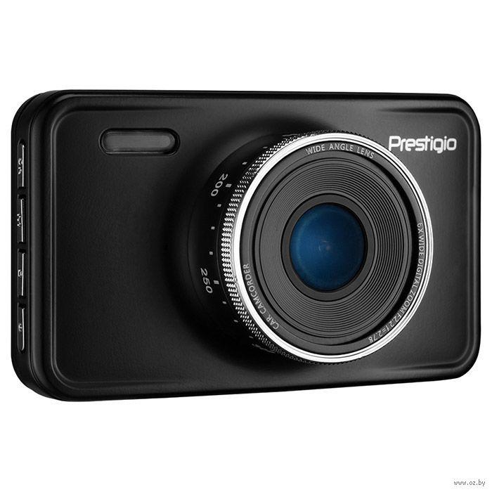 Видеорегистратор prestigio акция какой выбрать видеорегистратор в машину с двумя камерами